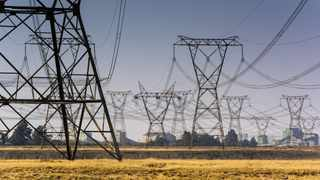 Eskom Holdings SOC Ltd., South Africa's monopoly power utility, shuffled some senior managers weeks after missing its own target for restricting power outages.