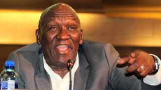 POLICE Minister Bheki Cele says the police will enforce the lockdown rules without brutality. | Picture: File