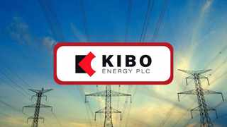 AIM and JSE-listed Kibo Energy briefly rallied 7.6 percent on the JSE on news that it had commenced an extensive due diligence process for the potential acquisition of all or part of a prospective portfolio of UK renewable energy projects. Photo: Facebook