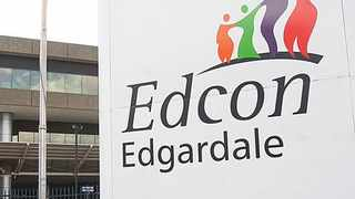 Edcon has signed an agreement to sell parts of its business to private equity-backed Retailability, administrators in charge of its restructuring said on Monday. Photo: John Woodroof/African News Agency (ANA) Archives