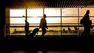With new Covid-19 protocols implemented at the airport, boarding your flight may take a little longer. Picture: Skitterphoto/Pixabay.