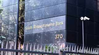 The South African Reserve Bank (SARB) and the National Treasury have agreed with commercial banks to guarantee R100 billion available for loans under the scheme. SARB and Treasury have announced that the scheme could be extended to guarantee up to R200 billion. Picture: African News Agency (ANA) Archives