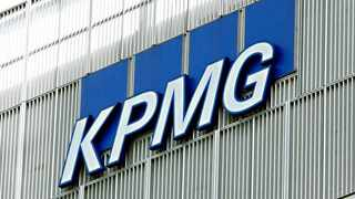 KPMG SA will cease all non-audit-related services to its listed clients from March 31 as it tries to patch up broken public perceptions about auditor independence and protecting the interests of the public. Photo: File