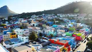 The latest withdrawal by a developer in the Bo-Kaap is yet another blow to the unemployment crisis we are experiencing. Photo: Phando Jikelo/African News Agency (ANA)