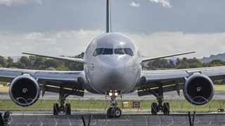 India's SpiceJet is to buy 205 Boeing jets in 22-billion-dollar deal. Picture: Pexels