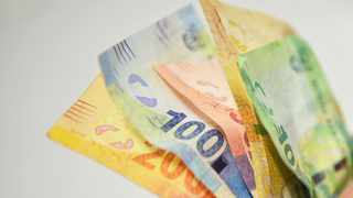 Lifestyle audits will also include identifying whether a person's expenditures exceed his or her income. Picture: Karen Sandison/African News Agency(ANA)