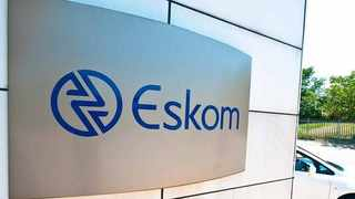 When President Cyril Ramaphosa told delegates at WEF that a turnaround strategy for Eskom would soon be unveiled, he sparked a surge of speculation over what that might mean for the SOE. File Photo: IOL