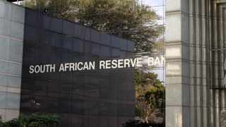 The SA Reserve Bank said the country's balance of trade halved from a surplus of R20.7 billion in the first quarter to a deficit of R91.5bn in the second quarter. Photo: Bongani Mbatha/African News Agency (ANA)