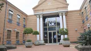 The Independent Development Trust (IDT) has warned that it faced a rising potential for litigation from its service providers during the nationwide lockdown. Picture: Phando Jikelo/African News Agency (ANA)