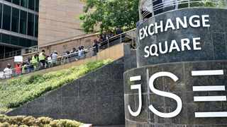Quilter shares closed 1.80 percent lower at R27.30 on the JSE on Wednesday. Photo: Itumeleng English/African News Agency (ANA)