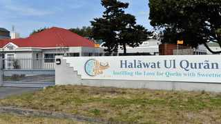 The Ottery-based Halāwat-ul-Qurān Haafith Academy principal, 45, from Surrey Estate, is expected to appear after his case was postponed on November 27, 2020. File picture.