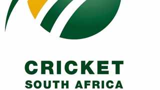 Cricket South Africa (CSA) in a media release stated their their concern regarding some of the unfounded allegations in the media by certain of the players banned for their part in the match fixing scandal arising from the 2015 Ram Slam competition.