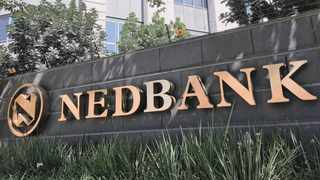 Last week, Nedbank was subpoenaed to explain how a Durban North branch handled a cash deposit into a specific personal account, bearing in mind regulations for such transactions. File picture: Nicholas Rama