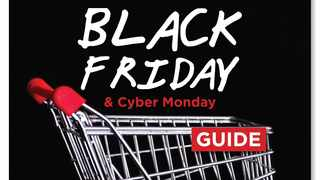 IOL's Black Friday & Cyber Monday Guide has everything you need to get the most out of these annual shopping extravaganzas.