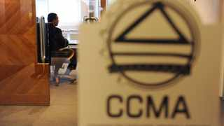 The CCMA has received 190 large-scale retrenchment referrals and 1 307 small-scale retrenchment referrals since July. Picture: Bonile Bam/African News Agency (ANA) Archives