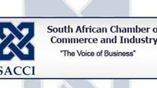 The SA Chamber of Commerce and Industry (Sacci) said on Wednesday that most of the respondents to its Trade Activity Index (TAI) survey were pessimistic about the future.