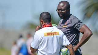 Western Province's maul is still a work in progress, says forwards coach Rito Hlungwani. Picture: Ryan Willkisky/BackpagePix