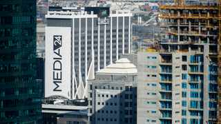 Naspers's Media24 said on Tuesday that it planned to retrench more than 500 people and close some of its magazines as the Covid-19 pandemic hits its operations. Photo: David Ritchie/African News Agency (ANA)