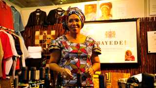 The regent Zulu monarch, Queen Mantfombi Madlamini Zulu, is reportedly not well and was admitted to hospital on Wednesday. File picture: Bongiwe Mchunu