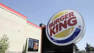 Restaurant Brands International on Wednesday forecast Burger King's quarterly comparable sales to decline due to the Covid-19 pandemic, even though demand for its chicken sandwiches was likely to boost growth for Popeyes. Photo: AP