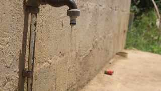 The water crisis, due to vandalism and sabotage in the Ugu District Municipality, continues to affect the hospitality and tourism sectors.Picture: Nqobile Mbonambi/African News Agency(ANA)