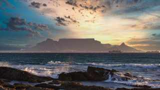 Cape Town is deemed one of the best cities in the world. Picture: Supplied.