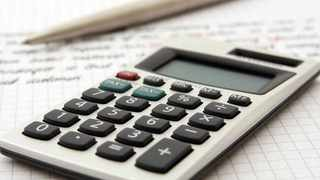 Need some help aceing the National Senior Certificate Economics exam? We've got you covered!