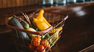 The Household Affordability Index reported that the average cost of household food basket in South Africa increased by 3.9 percent, or R159.37, in April to R4 198.93 compared to a month earlier – the highest level since September 2020. Photo: FreePhotos/Pixabay