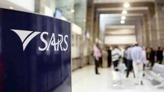 The South African Revenue Service (Sars) is embroiled in a salary dispute with its employees after the taxman informed them that it would not increase their salaries due to Covid-19: ANA Archives