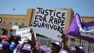 The University of Cape Town has finalised its new disciplinary procedures for sexual misconduct to address the issue of sexual offences at the institution. Picture: Henk Kruger/African News Agency (ANA)