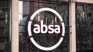 PHOTO: Supplied by Absa Group.