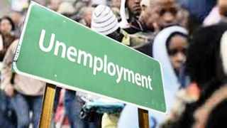That quarterly decline, which took the total number of people in employment to 32.92 million, is the biggest since the deep recession in 2009 in the wake of the global financial crisis. Photo: Supplied