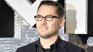Bryan Singer. Picture: Reuters