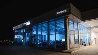 INSPECTACAR is experiencing an uptick in the number of people looking to invest in dealership operations.
