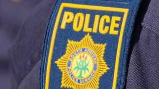 Two suspected house robbers arrested, and one fatally shot in Pretoria. File Photo: Beryl Botha