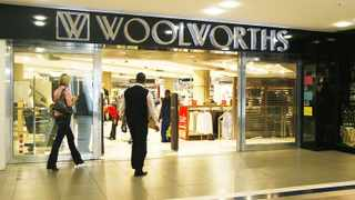 Christians are threatening to boycott Woolworths after its decision to pull religious magazines from its shelves.