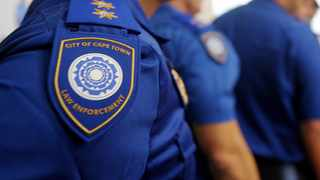 The City of Cape Town said that in the past week nearly 300 people were arrested on various charges, such as drunk-driving, reckless and negligent driving and possession of drugs. Photographer: Armand Hough/African News Agency(ANA)