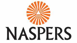 South Africa's main stock index halts a four-day rally, falls 1.3 percent, as index heavyweight Naspers drops 4.4 percent. Photo: File
