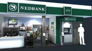 Nedbank came out tops against its peers in all three categories of the environmental, social and governance in the 2019 SA Banking Sector ESG Disclosures Ranking. Photo: Facebook