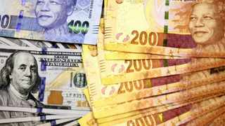The rand held its ground on Tuesday as expectations of an expanded US stimulus package offset negative sentiment stemming from tighter coronavirus restrictions. File Photo: Reuters.