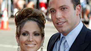 Ben Affleck has slammed people for being sexist and racist toward Jennifer Lopez during the course of their relationship. Picture: REUTERS/Mike Blake