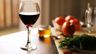 Wines that pair well with vegetables. Picture: Supplied