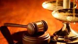 A Cape Town travel agent has appeared in the Bellville Magistrate's Court after allegedly defrauding a church of R1.3 million (about US$90,000). File photo.