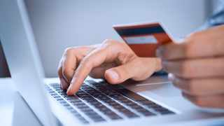 While South Africa, Nigeria and Kenya have the highest internet penetration in the continent, e-commerce penetration was at less than 40 percent, a report by PayU has found. Photo: File