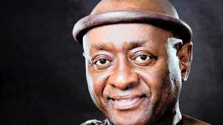 Internationally acclaimed playwright Mbongeni Ngema is accused rape and assault in a his ex wife's memoir.