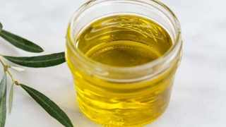 Olive oil – the new coconut oil? Picture: Supplied