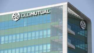 Old Mutual plans to expand its business in China, while weighing exiting some markets on its home base, as part of a refreshed strategy to focus on more profitable areas of its operations. Picture: Karen Sandison/African News Agency(ANA)