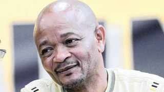 Minister of Public Service and Administration Senzo Mchunu. Picture: Bongani Mbatha/African News Agency (ANA)