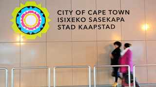 Ian Neilson writes that the City of Cape Town's water revenue is the total income. It is not a surplus or profit. The City does not make any profits on water sales. Picture: David Ritchie