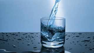 In South Africa, it is estimated that the gap between supply and demand for water could be as high as 17% by 2030.